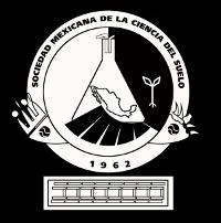Sociedad Mexicana de la Ciencia de Suelo